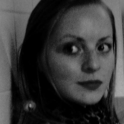 JenniferMartinPoetry's avatar
