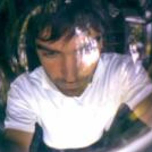 alfbag's avatar