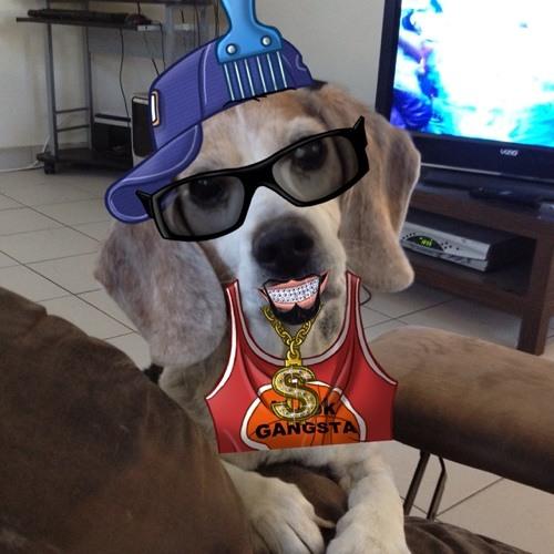 BRWNEYES's avatar