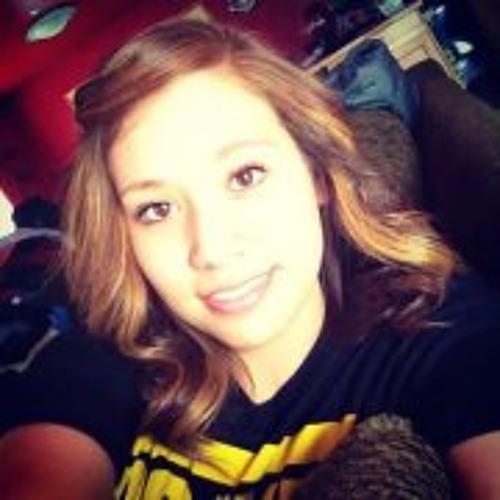 Angela Apolonia Herrera's avatar