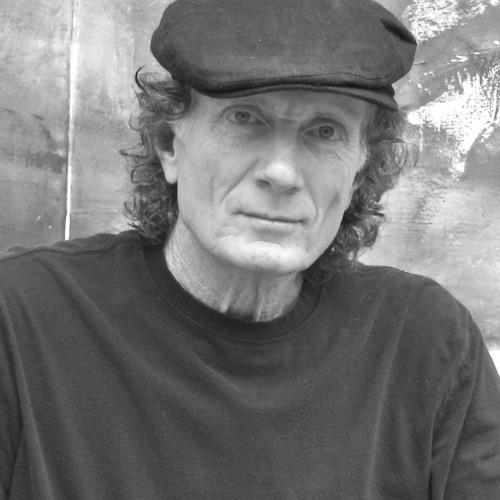 Wood Newton's avatar