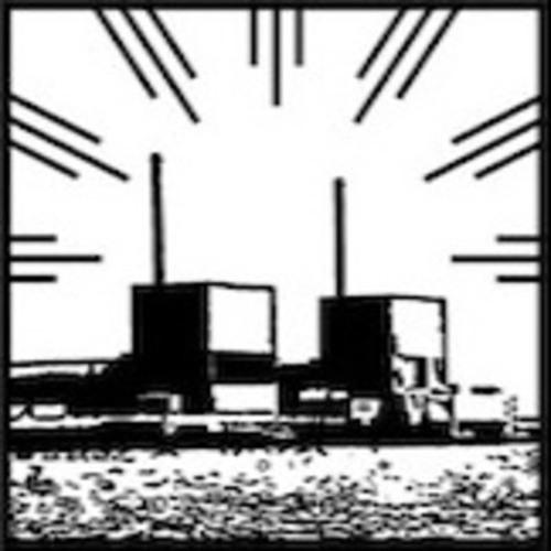 Musiktidsskriftet Geiger's avatar