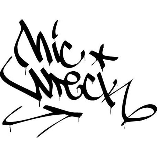 micwreck's avatar