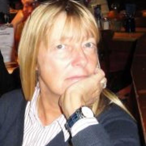 Natalie Lefranc's avatar