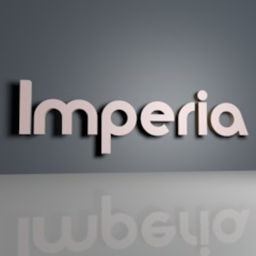 ImperiaOfficial's avatar