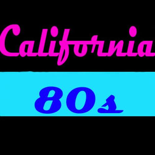 California80s's avatar