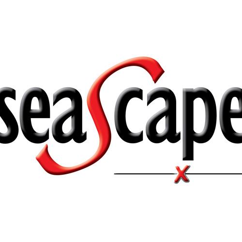 seascape-x-'s avatar