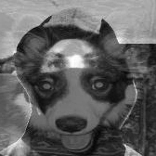 John Hendrix's avatar