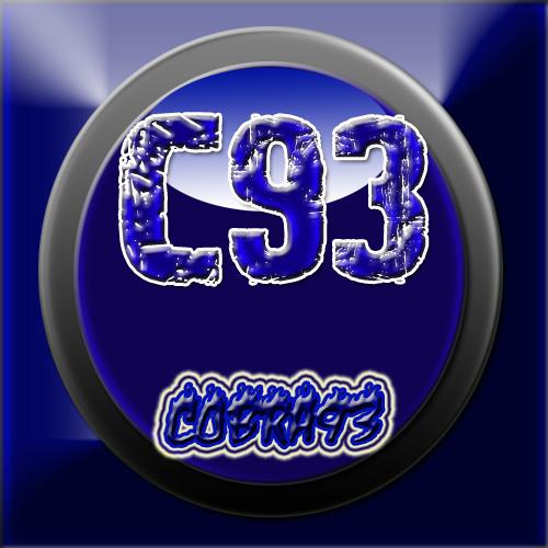 Cobra93's avatar