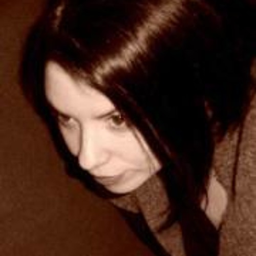 Lili Moa's avatar