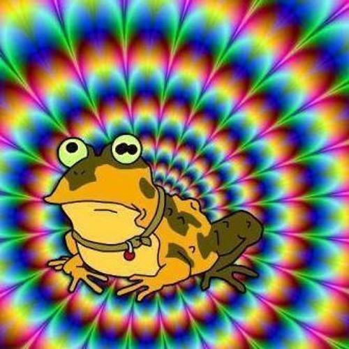 hypnotoad's avatar