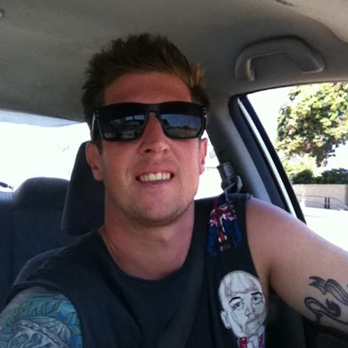 Chad Carpenter 949's avatar