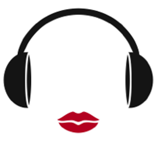 DJour Entertainment's avatar