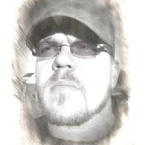 Digga #1's avatar