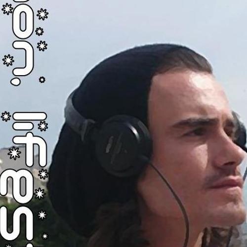 Mon, LifeStrolling[S.P.]'s avatar