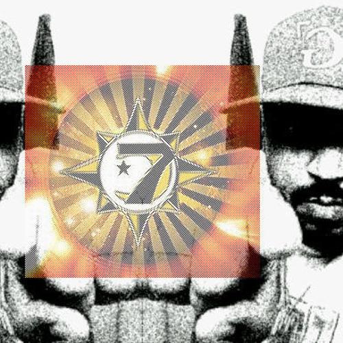 DU Pacific Rim's avatar