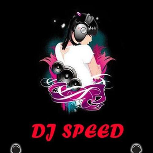 Dee Jay Speed's avatar