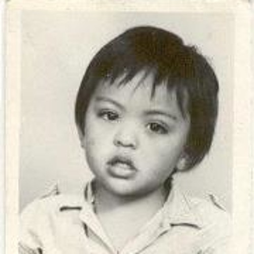 Tanamasoandromiranga's avatar