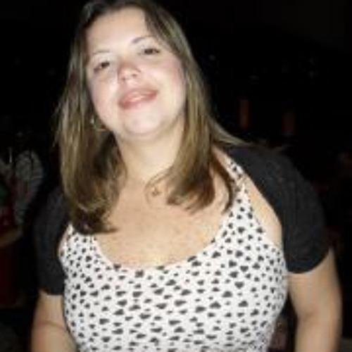 Ananda Britto's avatar