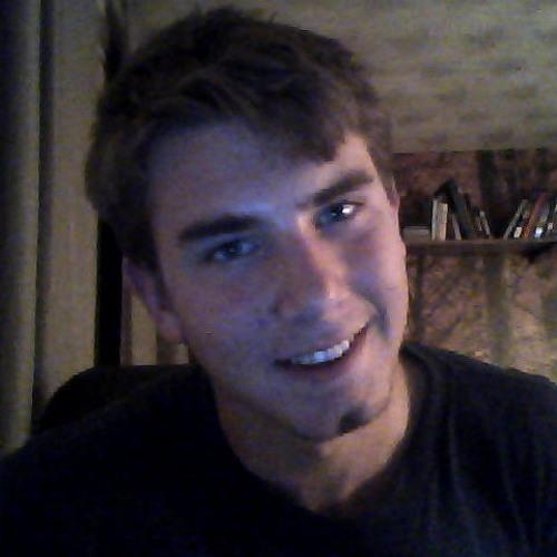 GEN-DJ's avatar