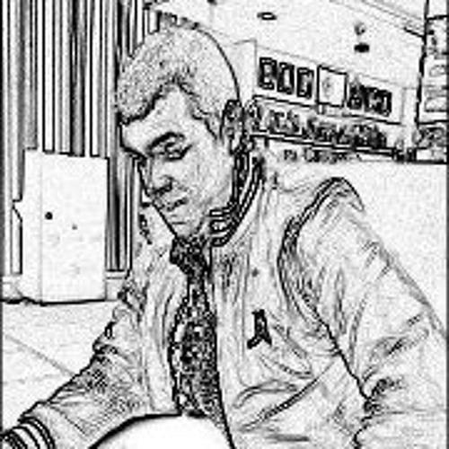Hildeberto Martins's avatar