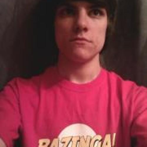 Jake Birdsall 1's avatar