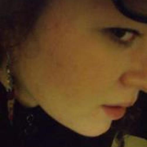 Viktoria Bass's avatar