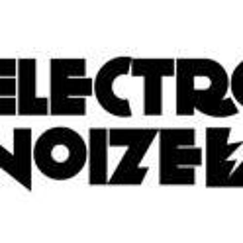 DjElectroNoize's avatar