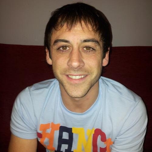 user8933525's avatar