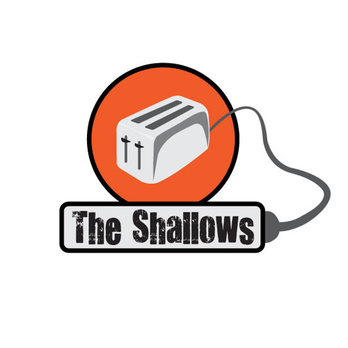 TheShallowsRock's avatar