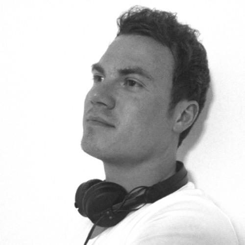 _MeinerEiner_'s avatar