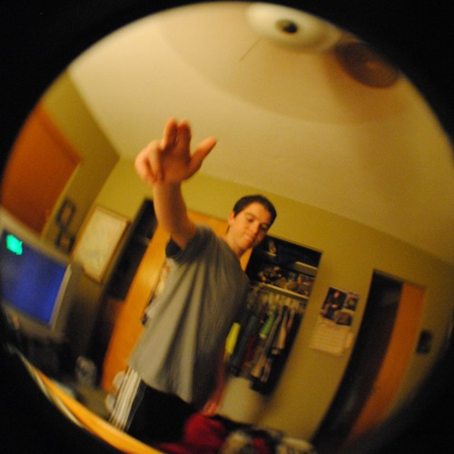 Ryan MacFarlane's avatar