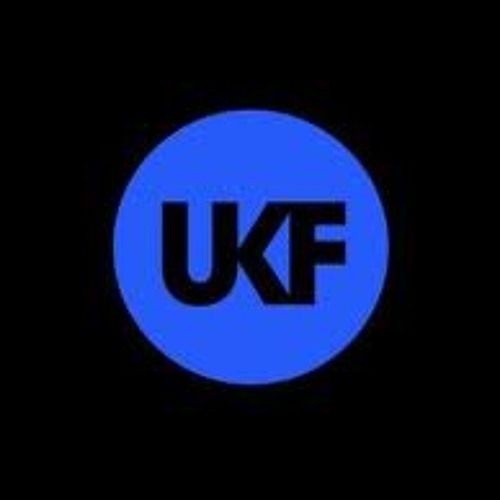 fluxpavilion's avatar