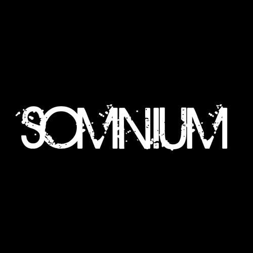 somnium1's avatar