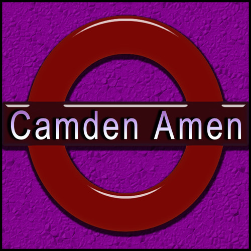 Camden Amen 1's avatar