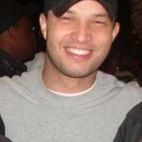 Geldo Ronie Santos Silva's avatar