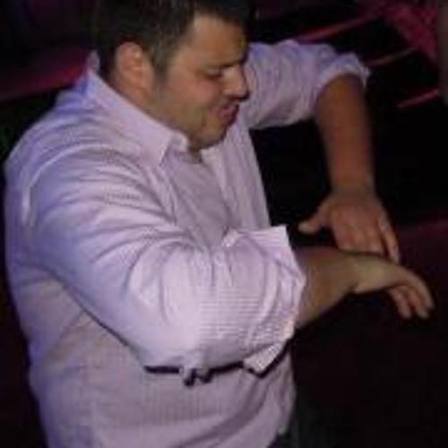 Boris Imawildboy Lit's avatar