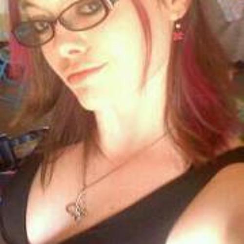 Jessica Cline's avatar
