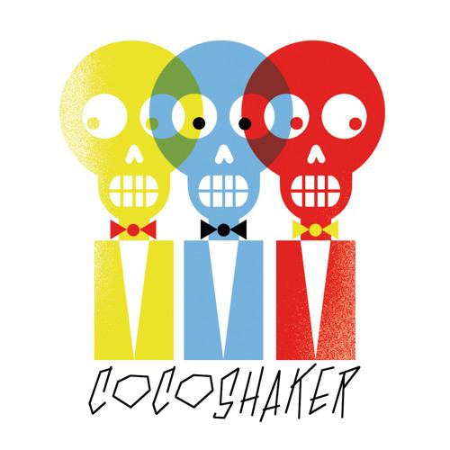 COCOSHAKER's avatar