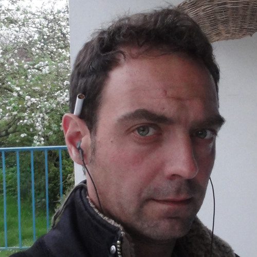 Djé_SecretLover's avatar
