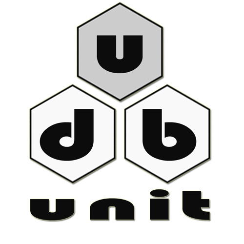 Dub Unit's avatar