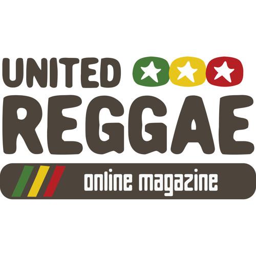 United Reggae's avatar