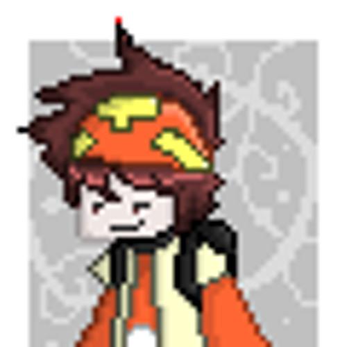 CheckeredZebra's avatar