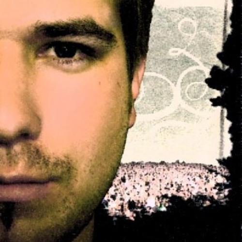 FD-R's avatar
