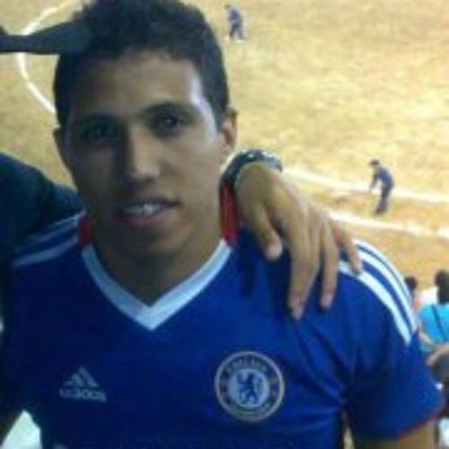Lucho Cardenas's avatar