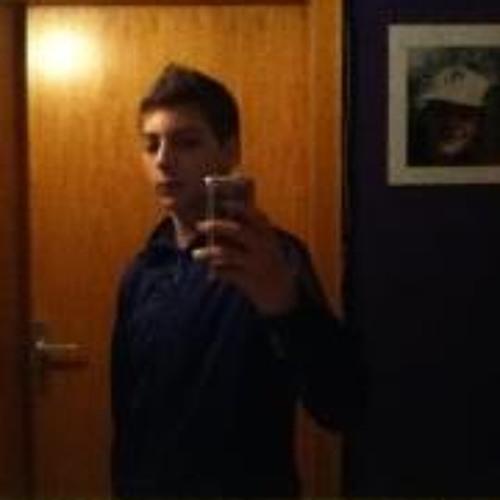 bananenpapst XD's avatar