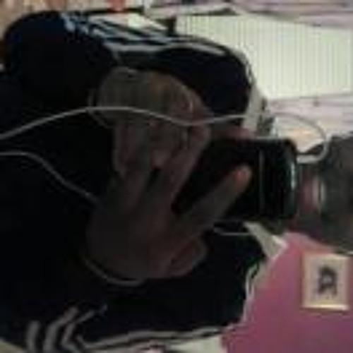 Reek_TooCool's avatar