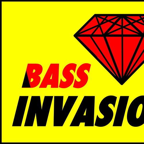 BASS INVASIONS's avatar