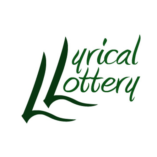 Lyrical Lottery's avatar
