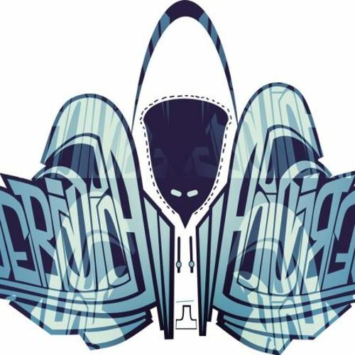 OJoSCHINOSPRODUCE's avatar